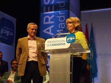 El alcalde, José Ramón Regueiras, condenado por usurpación de funciones y desobediencia