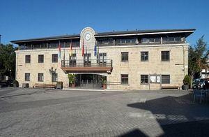 El Ayuntamiento ofrece actividades en inglés gratuitas para todas las edades