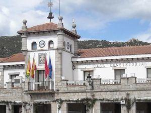 Un proyecto lingüístico regional trabajará con los fondos del archivo municipal