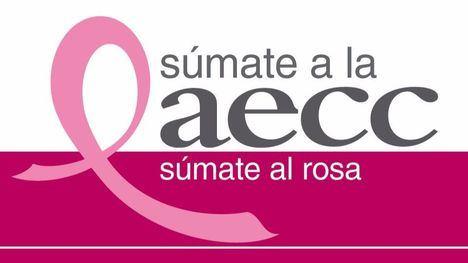El V Maratón Aeróbico Raquel Ávila volverá a recaudar fondos contra el cáncer