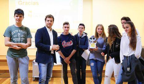 El Ayuntamiento lanza una nueva edición del Torneo Municipal de Robótica Educativa