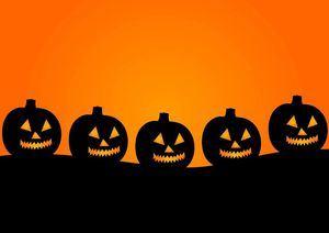Halloween se celebrará con relatos de miedo y una fiesta en el Polideportivo