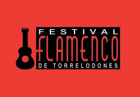 Torrelodones celebra quince años de flamenco en el Bulevar