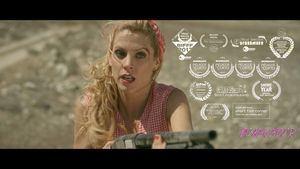 Un vecino de Guadarrama, en la carrera hacia los Goya con su cortometraje