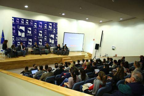StartUp School y Explorer, dos nuevos programas para promover la innovación