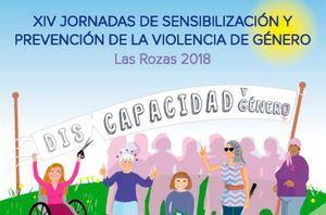 Diferentes actividades conmemoran el Día Internacional contra la Violencia de Género