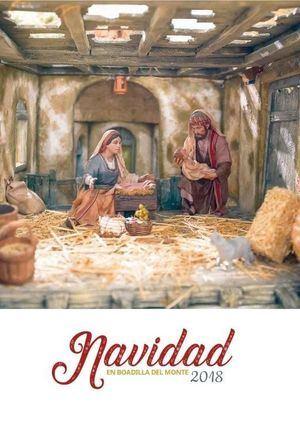 Actividades para toda la familia en la programación de Navidad
