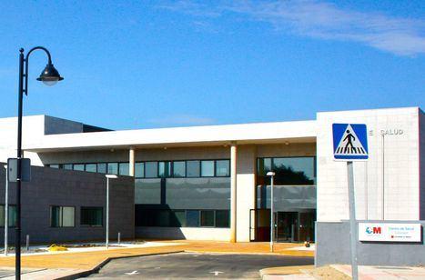 Nuevos servicios para el Centro de Salud de Galapagar