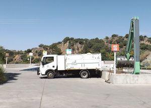 Un tribunal anula los pliegos del concurso de limpieza y recogida de basuras