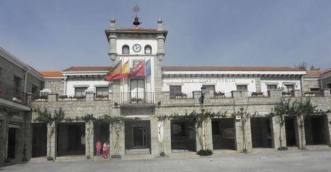 El poder de un Archivo municipal
