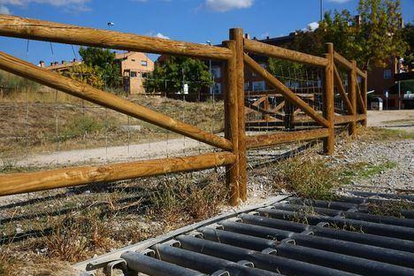 El Ayuntamiento destinará 160.000 euros a la gestión de la fauna silvestre