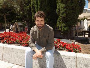 Gonzalo Sánchez Toscano anuncia que no se presentará a las municipales