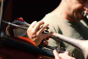 Guadarrama hace un llamamiento a los músicos locales para crear su Banda Municipal de Música