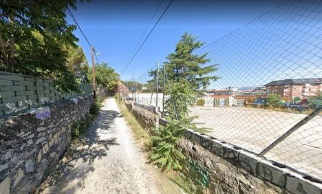 Detenido el presunto autor del homicidio de una persona sin hogar en Collado Villalba