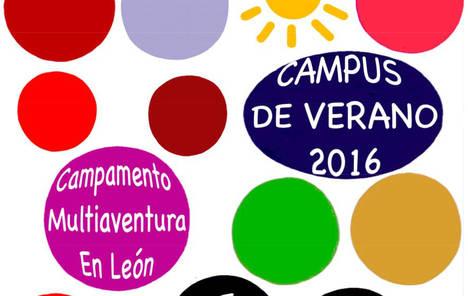 Propuesta de juventud para disfrutar del verano en Guadarrama