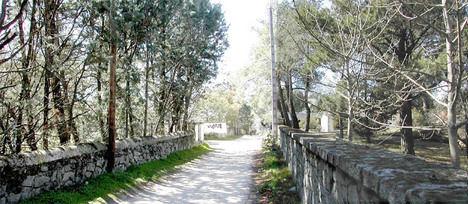 Aprobada la modificación urbanística que permitirá desarrollar la zona de Cantos Altos en Collado Villalba