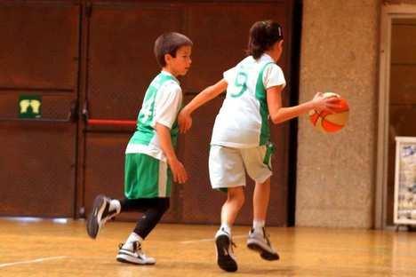 La Agrupación Deportiva de la Sierra retomará sus competiciones después de Semana Santa