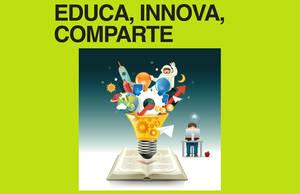 Torrelodones acogerá el encuentro 'Educa, Innova, Comparte' el 7 de mayo