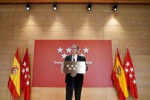 El Consejo de Gobierno de la Comunidad de Madrid anuncia una inversión de 1,1 millones en la ampliación del IES Las Canteras de Collado Villalba