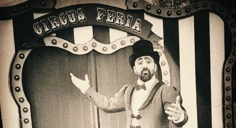 La Campaña 'Comercios Mágicos' llega a Guadarrama