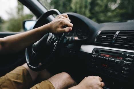 El Ayuntamiento de Majadahonda anuncia que se bajará el impuesto de vehículos al mínimo legal