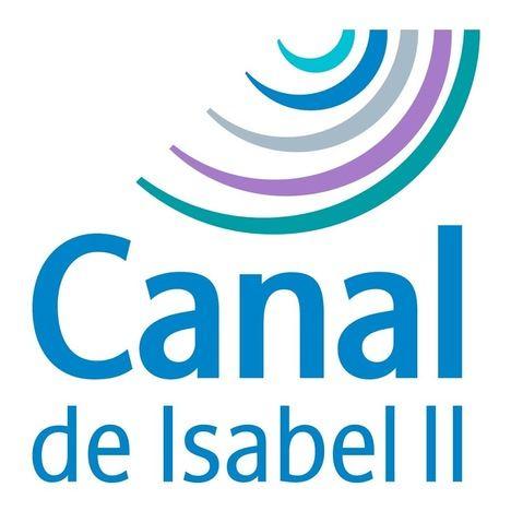 El Canal de Isabel II avisa de una avería que afecta a las urbanizaciones Altavista y Fontenebro de Collado Villalba