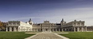 La Comunidad de Madrid promocionará el atractivo turístico de la región con una nueva campaña