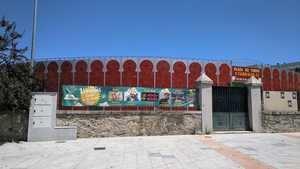 El homenaje se realizará en la Plaza de Toros de Malvaloca