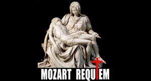 El Réquiem de Mozart, este sábado en el Teatro Municipal de Moralzarzal