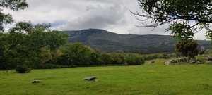 San Lorenzo de El Escorial lanza una campaña de sensibilización para la prevención de incendios forestales
