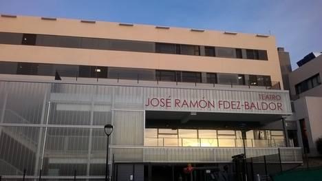 Torrearte inaugurará el teatro del colegio San Ignacio de Loyola