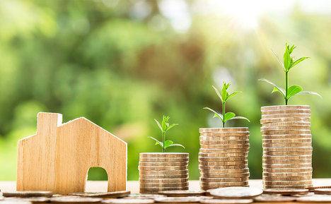 Torrelodones abre el plazo para solicitar ayudas para colaborar con los gastos de vivienda habitual
