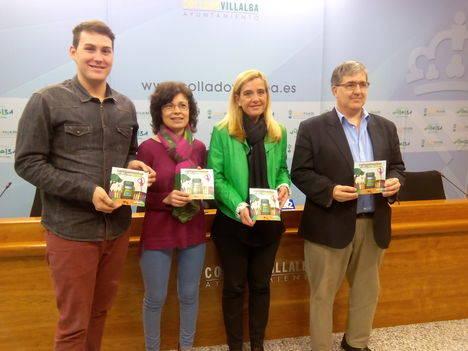 Los Campamentos de Verano de Collado Villalba ofrecen más de 2.000 plazas