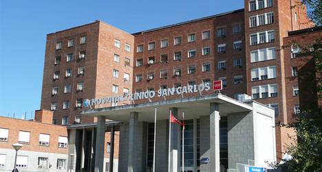 El Hospital Clínico San Carlos cuenta con consultas de esclerosis múltiple para embarazadas y niños