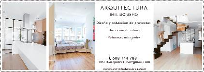 Nuevas ideas para el diseño de interiores