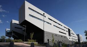 El Hospital General de Villalba lleva a cabo con éxito sus dos primeros trasplantes de córnea