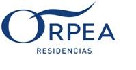 Los centros Orpea ofrecen atención integral para los residentes con Parkinson
