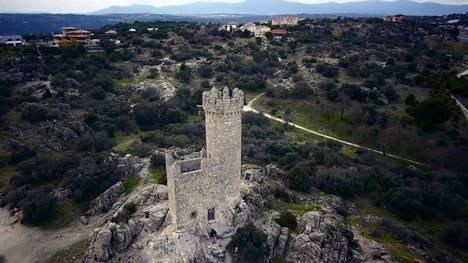 Torrelodones, la quinta localidad del Estado donde se vive mejor