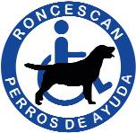 Roncescan adiestramiento canino en Torrelodones