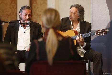 Suma Flamenca llega a su XI edición mezclando tradición y modernidad
