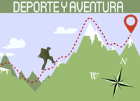 Deporte y Aventura