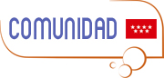 COMUNIDAD