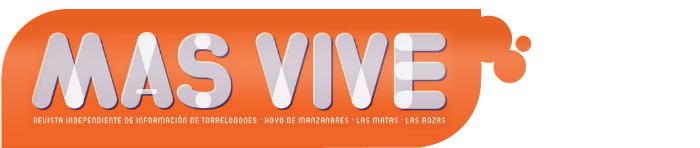 www.masvive.com