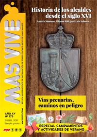 Más Vive