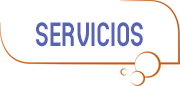 SERVICIOS