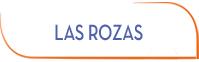 Portada Rozas