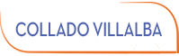 Portada Villalba